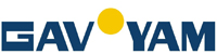 Gav-Yam logo