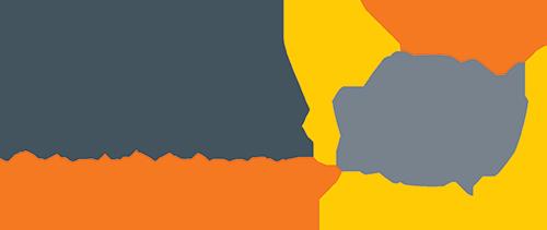 nortecview logo